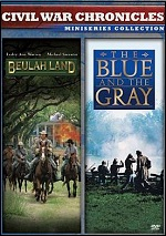 Beulah Land / Blue And The Gray
