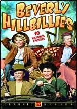 Beverly Hillbillies - Vol. 1