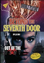 Beyond The Seventh Door / Out Of The Body