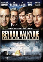 Beyond Valkyrie - Dawn Of The Fourth Reich