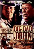Big Bad John ( 1990 )