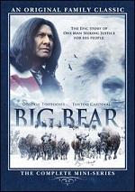 Big Bear - The Complete Mini-Series