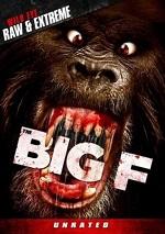 Big F