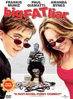 Big Fat Liar ( 2002 )