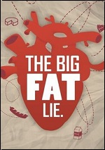 Big Fat Lie