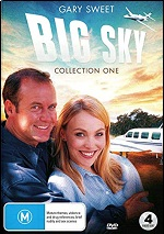 Big Sky - Collection One