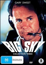 Big Sky - Collection Three