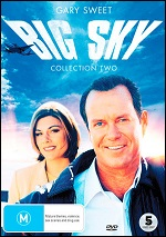 Big Sky - Collection Two
