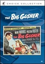 Big Gusher