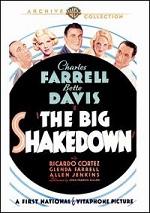 Big Shakedown