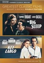 Big Sleep / Key Largo