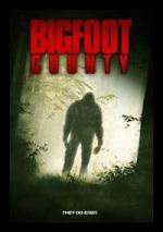 Bigfoot County
