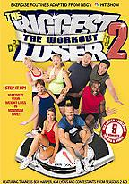 Biggest Loser 2 - The Workout