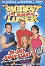 30-Day Jump Start - Biggest Loser - The Workout