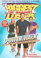 Power Walk - Biggest Loser - The Workout