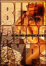Bikini Apocalypse - Director's Cut