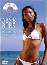 Abs & Buns - Bikini Ready