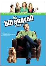 Bill Engvall Show - The Complete First Season
