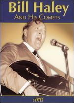 Bill Haley And His Comets - Encore Series