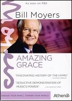Bill Moyers - Amazing Grace