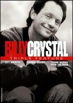 Billy Crystal - Triple Feature