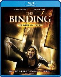 Binding (BLU-RAY)