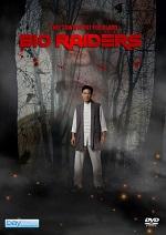 Bio-Raiders