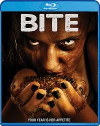 Bite (BLU-RAY)