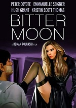 Bitter Moon - Special Edition