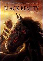 Black Beauty