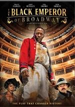 Black Emperor Of Broadway