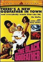 Black Godfather