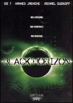 Black Horizon ( 2004 )