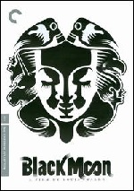 Black Moon - Criterion Collection