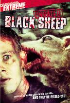 Black Sheep - Unrated