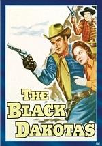 Black Dakotas