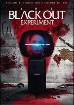 Blackout Experiment