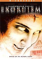 Blackwater Valley Exorcism ( 2006 )