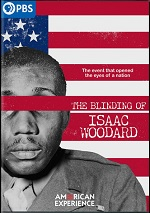 Blinding Of Isaac Woodard