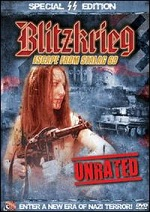 Blitzkrieg - Escape From Stalag 69 - Special SS Edition
