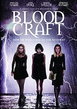 Blood Craft