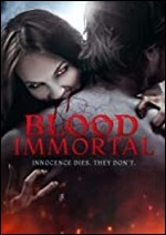 Blood Immortal