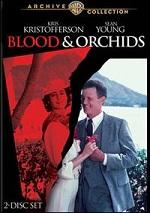 Blood & Orchids