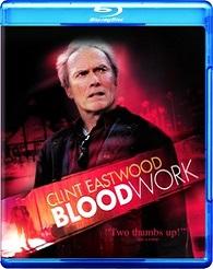 Blood Work (BLU-RAY)