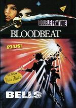 Bloodbeat / Bells