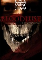 Bloodlust - Director´s Cut