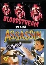 Bloodstream / Assassin