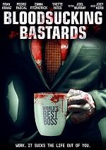 Bloodsucking Bastards