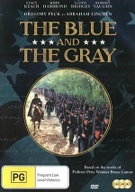Blue And The Gray - 150 Year Annniversary Edition