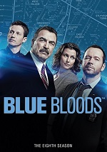 Blue Bloods - The Eighth Season